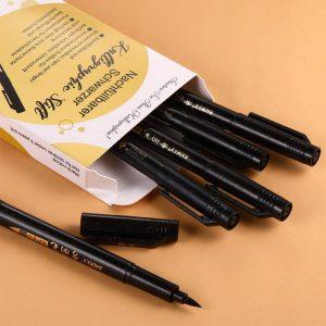 meilleurs stylos de calligraphie