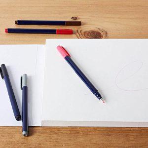 meilleurs papiers pour aquarelle